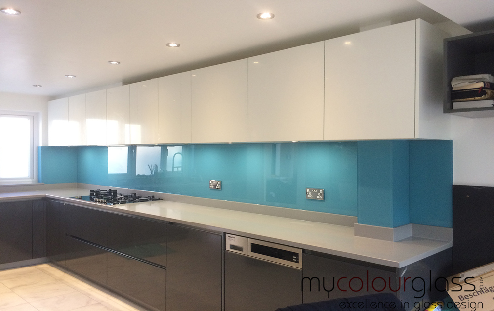 cader kitchen glass splashbacks