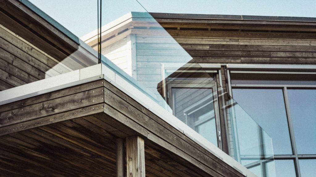Image of Balcony Sliders and Balustrades