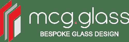 MyColourGlass